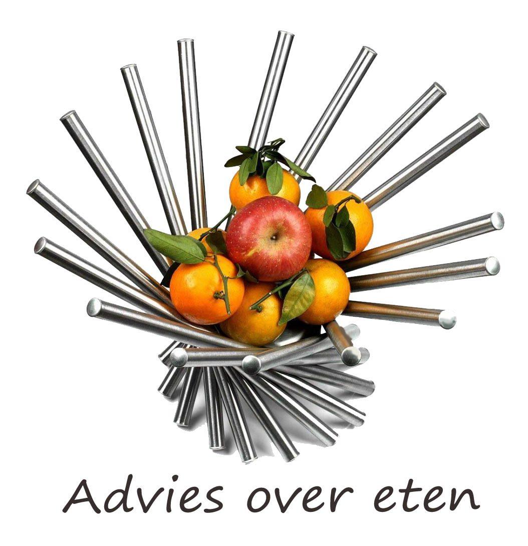 www.adviesovereten.nl
